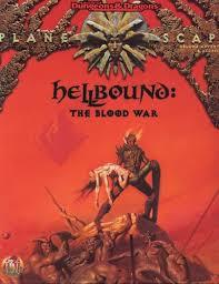 Hellbound,_The_Blood_War_(D&D_boxed_set)
