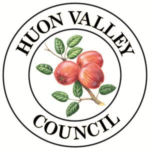 Huon Valley Council Local government area in Tasmania, Australia
