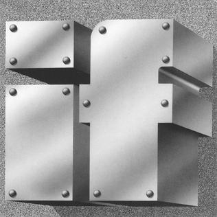 <i>If</i> (If album) 1970 studio album by If