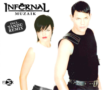 Infernal-Muzaik-Single.jpg