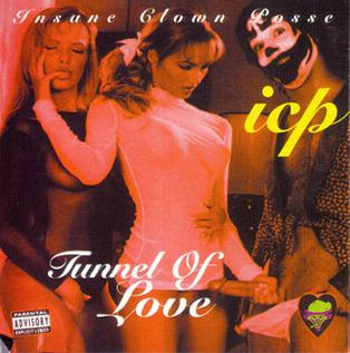 File:Insane Clown Posse - Tunnel Of Love-XXX-cover.jpg
