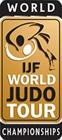 Judo World Championship.png