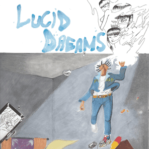 Lucid Dreams (Juice Wrld song) - Wikipedia