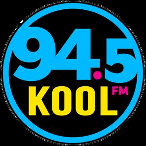 KOOL-FM Classic hits radio station in Phoenix