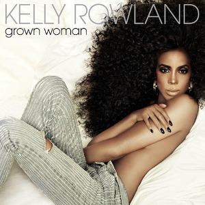 Kelly Rowland >> Grown Woman (Single) Kelly_Rowland_-_Grown_Woman
