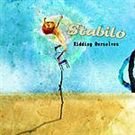 翻唱歌曲的图像 Kidding Ourselves 由 Stabilo