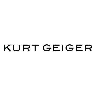 Click & Collect is another Kurt Geiger Free Delivery option. For more details about Kurt Geiger's delivery options and the full terms click here. Kurt Geiger Returns Policy. Kurt Geiger operates a free and easy day returns policy should you have a change of heart on your purchases.