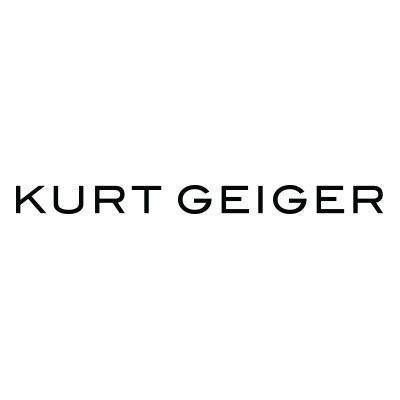 Kurt Geiger Wikipedia