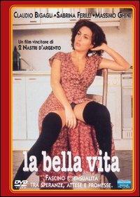 Bella Vita Film