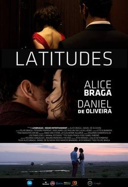 Alice braga latitudes - 4 4