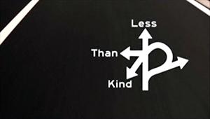 <i>Less Than Kind</i>