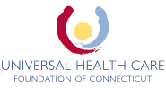 Logo Universal Health Care Foundation of Connecticut.jpg