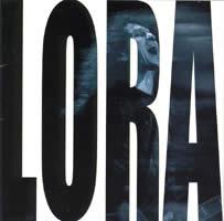 <i>Lora, Su Lira y Sus Rolas</i> album by Alex Lora