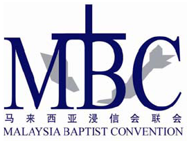Malaysia Baptist Convention