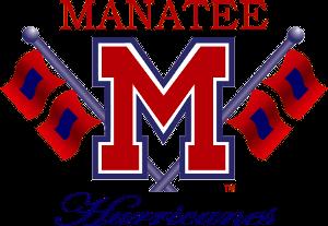 Manatee County Building