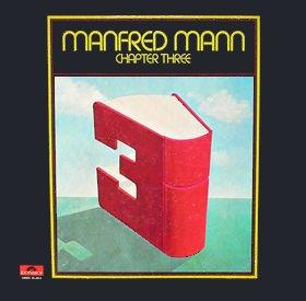vous écoutez quoi à l\'instant - Page 38 Manfred_Mann_Chapter_Three_%28US_album%29