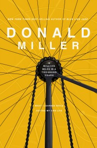 Million Miles book cover.jpg