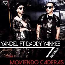 Moviendo Caderas (single cover).jpg