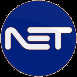 NET (Maltese TV channel) - Wikipedia