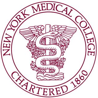 New York Medical College - Wikipedia