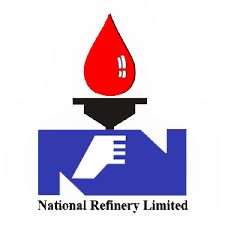 National Refinery Limited