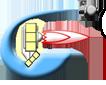 OKB Fakel logo.png