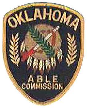 Oklahoma Alcoholic Beverage Laws Enforcement Commission