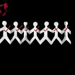<i>One-X</i> 2006 studio album by Three Days Grace