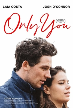 ONLY YOU -1994 POSTER Stock Photo: 29195400 - Alamy
