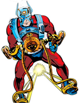 Orion (DC Comics).png