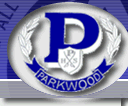 Parkwood School Seal.png
