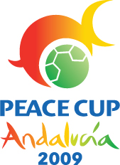 Peace Cup 2009.png