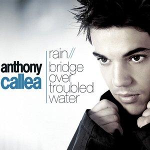 Rain (Anthony Callea song)