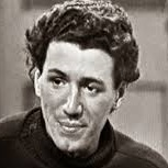 Richard Fariña