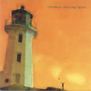 <i>Tuloy ang Ligaya</i> album by Rivermaya