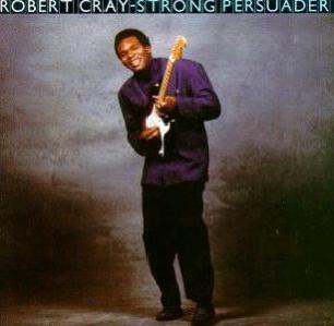 Robert_cray_-_strong_persuader.JPG