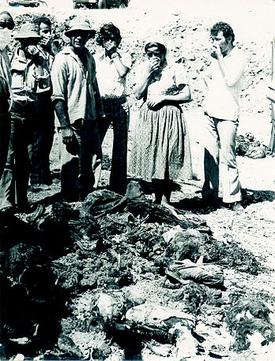 File:Sandallar turkish cypriots.jpeg
