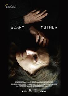 <i>Scary Mother</i> (film) 2017 film