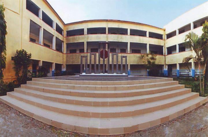 Fileschool Area 2012jpg Wikipedia