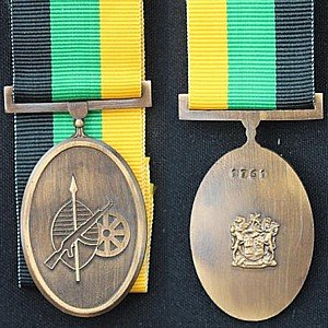 Military Service: Military Service Order Of Precedence