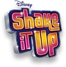Shake it up logo.png