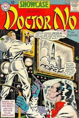 File:Showcase - Dr No (1963).jpg