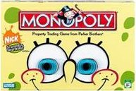 Spongebob Monopoly.jpg