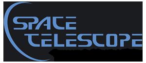 Space Telescope European Coordinating Facility