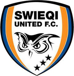 Swieqi United F.C. Football club