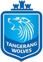 Tangerang Wolves F.C. httpsuploadwikimediaorgwikipediaenccfTan