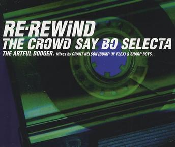 The_Artful_Dodger_%E2%80%93_Re-rewind.jp