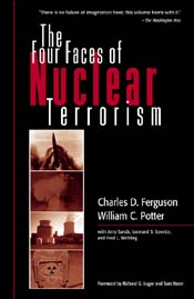 The Four Faces of Nuclear Terrorism.jpg