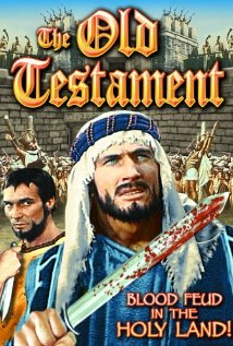 The Old Testament (film).jpg