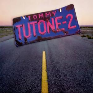 <i>Tommy Tutone 2</i> 1981 studio album by Tommy Tutone